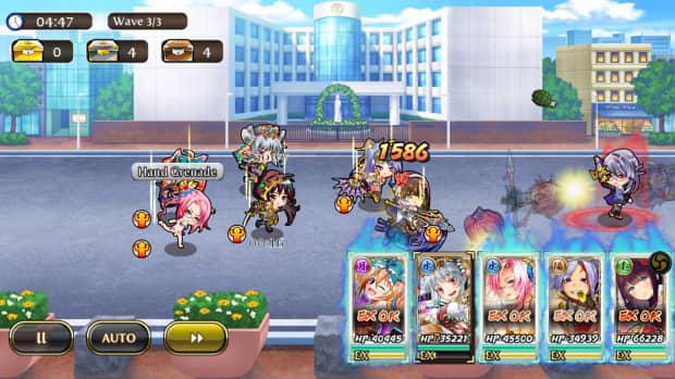 sengoku-asuka-zero-status-effects