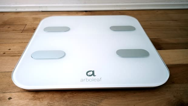 review-of-the-arboleaf-smart-scale
