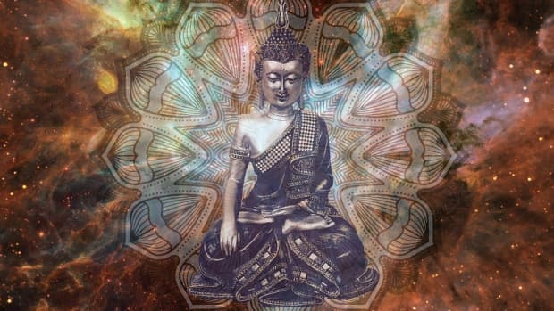 the-historical-context-of-siddhartha-by-hermann-hesse-how-the-fictional-siddhartha-compares-to-the-historical-buddha