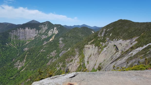 adirondack-hike-the-great-range