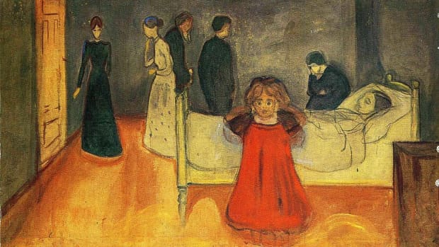 exploring-expressionistic-inexpressibility-in-william-faulkner-and-edvard-munch