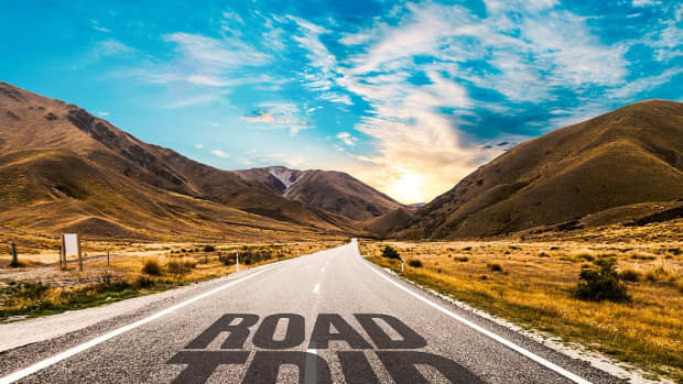 8-things-kids-need-for-a-family-road-trip