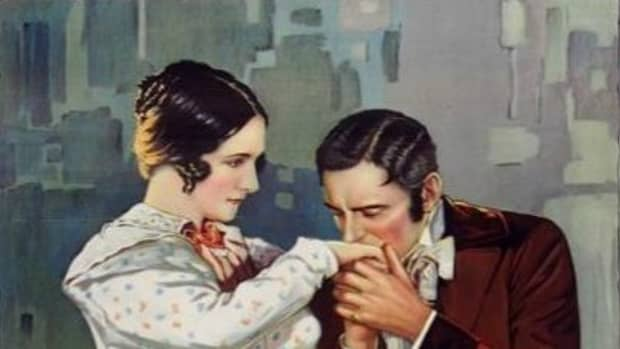 becoming-helen-the-journey-to-compassion-in-jane-eyre
