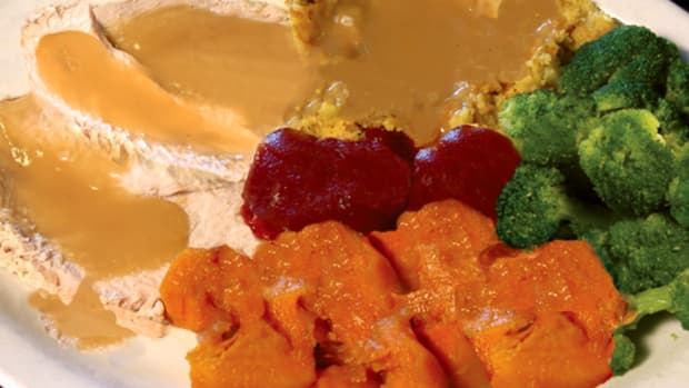 the-sad-life-of-the-thanksgiving-turkey