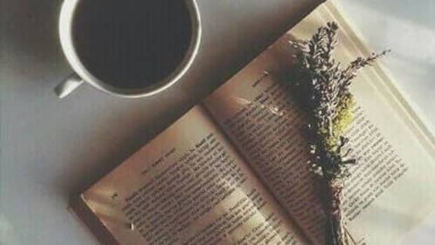 books-and-a-coffee