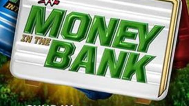 wwe-money-in-the-bank-review