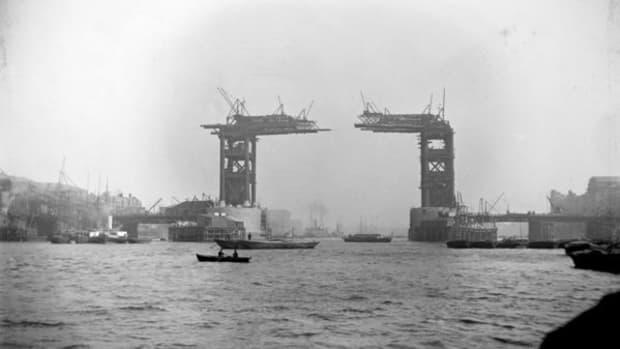 bridges-across-the-thames-in-london