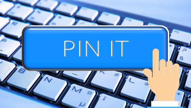 important-new-pinning-tips-for-the-latest-pinterest-update