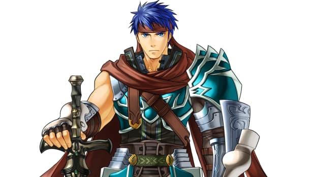reasons-why-ike-from-fire-emblem-is-luke-from-star-wars