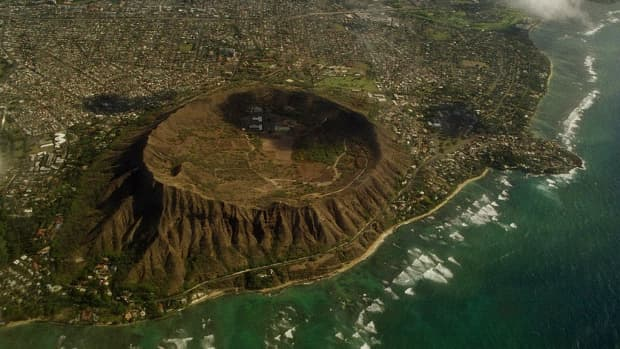 hawaiis-volcanoes-ring-of-fire-or-geothermal-hotspots
