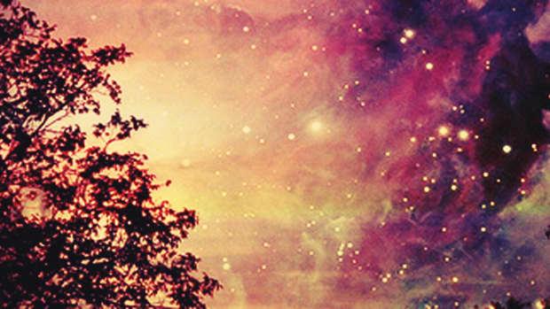 dancing-sky-a-poem