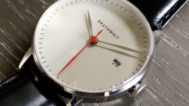 a-review-of-the-brathwait-automatic-minimalist