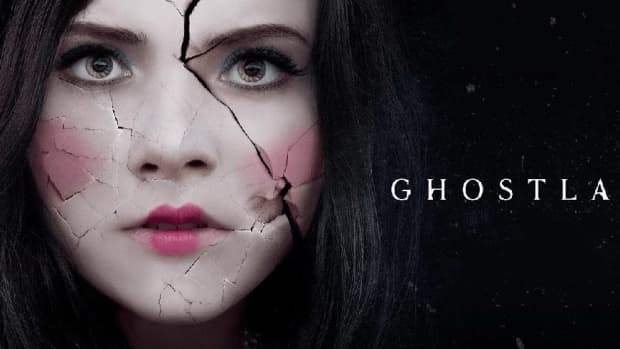 ghostland-review-from-the-director-pascal-laugier