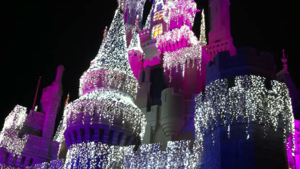 staying-comfortable-on-your-disney-vacation