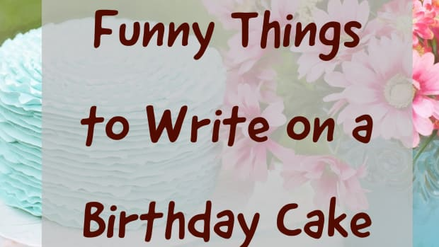 funny-things-to-write-on-a-birthday-cake