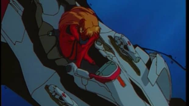 how-stressful-it-is-to-pilot-an-eva-unit
