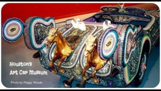 art-car-museum-in-houston-texas-folk-art-attraction