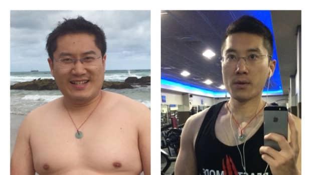 my-weight-loss-journey-goalhealthy