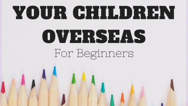 how-you-can-homeschool-overseas