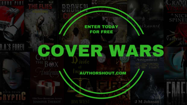 participating-in-author-shout-cover-wars