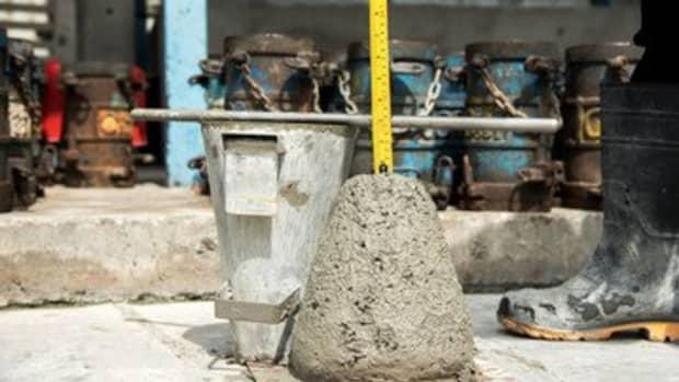 astm-c143-the-concrete-slump-test