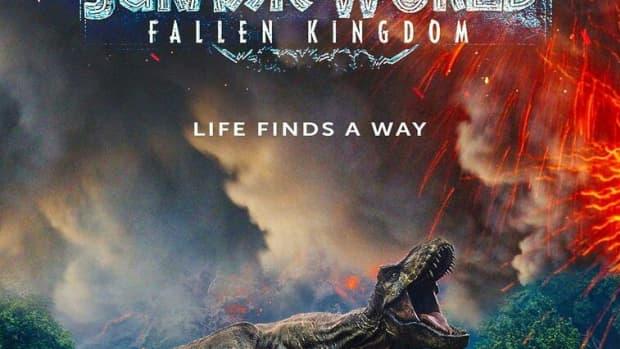 new-review-jurassic-world-fallen-kingdom-2018