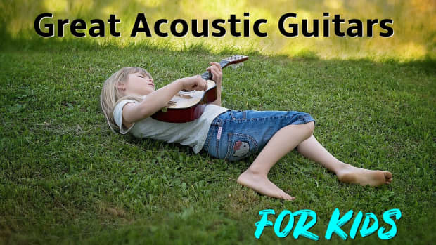 how-to-buy-an-acoustic-guitar-for-a-child