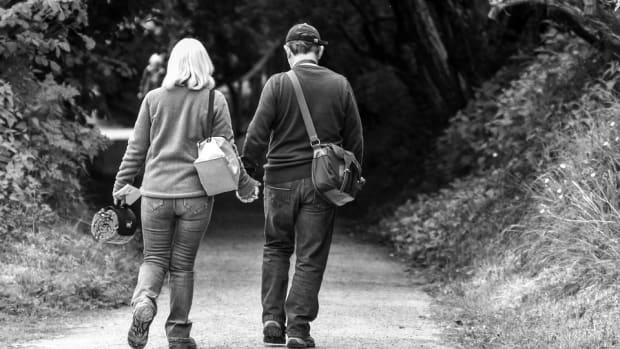 6-fantastic-tantric-benefits-for-older-adults