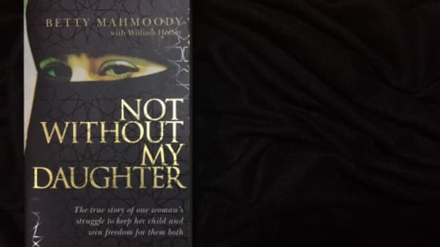 book-review-not-without-my-daughter
