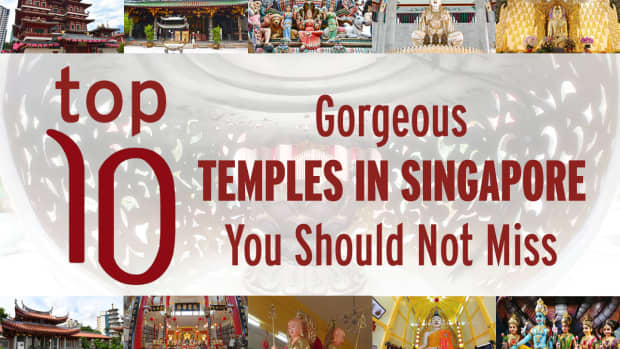 top-10-singapore-temples