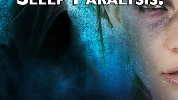 myths-surrounding-sleep-paralysis-paranormal-explanations-for-a-normal-phenomenon