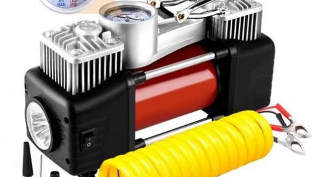 the-audew-2-cylinder-portable-air-compressor-a-review