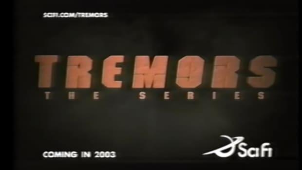 why-we-deserve-a-decent-tremors-tv-series