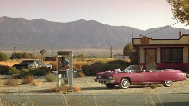 true-romance-the-peak-of-the-postmodern-road-movie