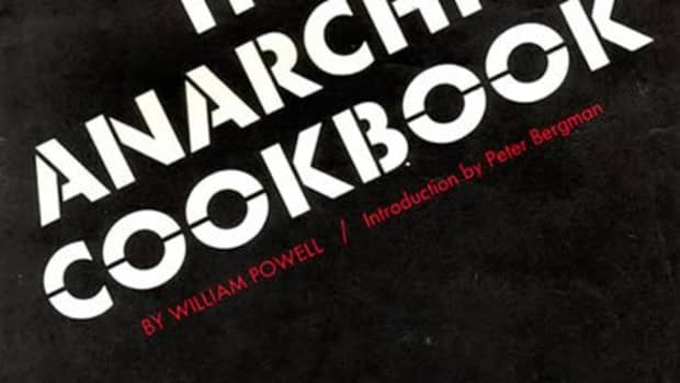 10-most-controversial-books-of-all-time