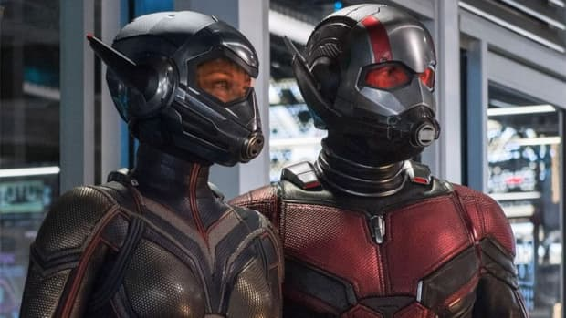 ant-man-and-the-wasp-movie-review