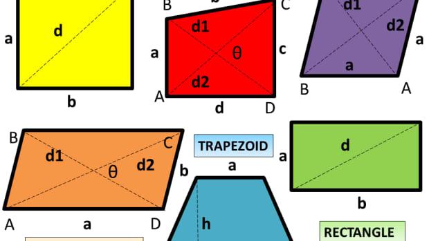 calculator-techniques-for-quadrilaterals-in-plane-geometry