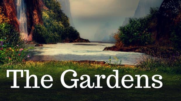 the-gardens-of-euran-chapter-2-a-novella