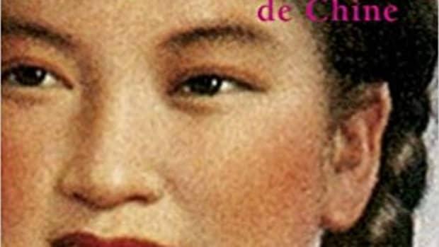 a-true-bouquet-of-flowers-a-review-of-fleurs-de-chine