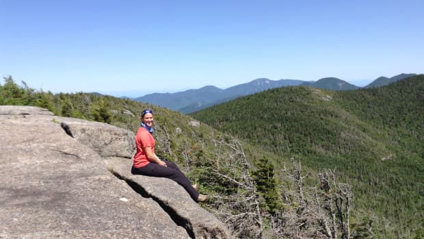 adirondack-hike-phelps-mountain
