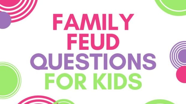 family-feud-questions-for-kids
