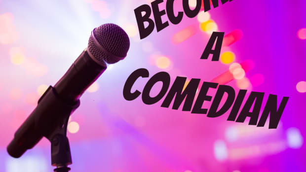 are-you-funny-enough-to-be-a-comedian