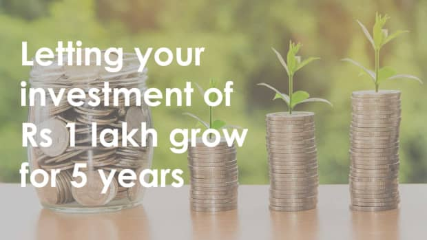 if-you-had-invested-rs-1-lakh-in-any-one-of-these-top-20-nepali-companies-heres-what-you-would-have-today