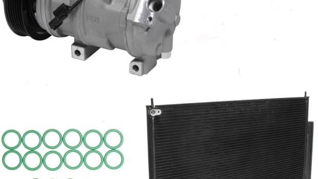 honda-pilot-ac-service-and-repair-compressor-and-condenser-replacement