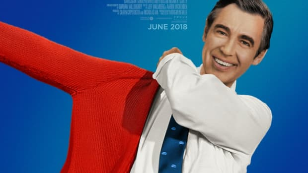 wont-you-be-my-neighbor-movie-review