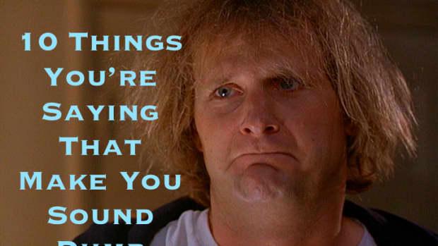 things-that-make-you-sound-dumb