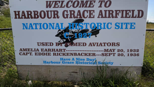 harbour-grace-airport-where-amelia-earhart-began-her-record-breaking-flight