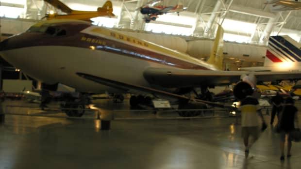 the-boeing-707-jetliner-in-civilian-service