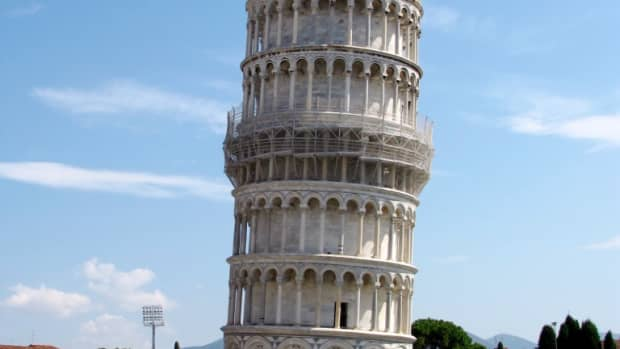 the-leaning-tower-of-pisa-to-visit-or-not-to-visit