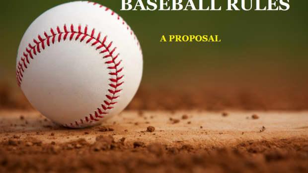 proposal-for-a-renegade-baseball-league
